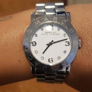 Marc Jacob's Watch